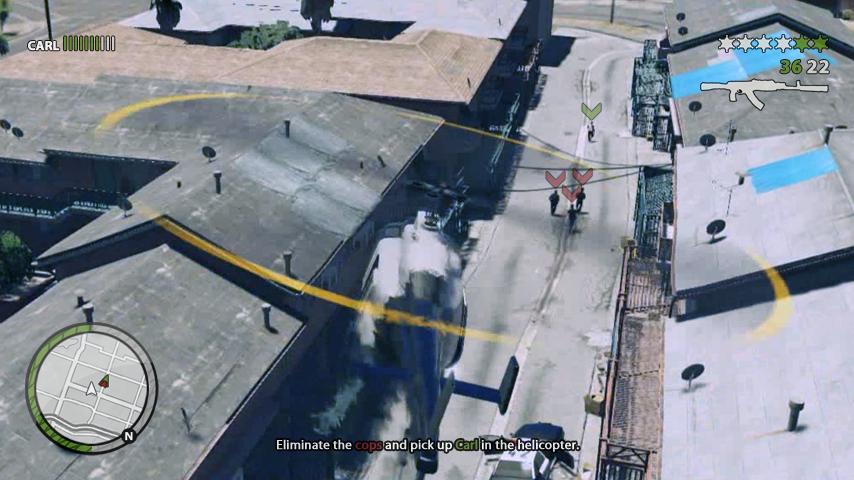 Mega Descarga: Descargar GTA 5 Para PC por mega CRACK
